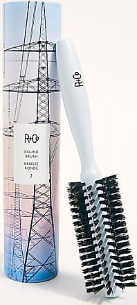 Free People R+Co Round Brush 2 by Free People
