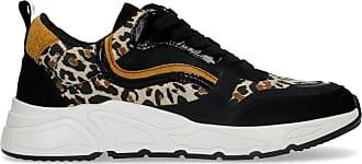 Sacha Sneaker: Bis zu ab 46,99 € reduziert | Stylight