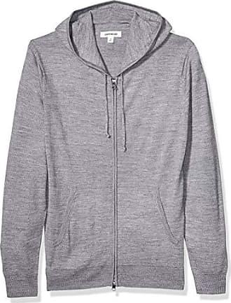 Herren Sweatshirts von Goodthreads: ab € 10,75 | Stylight