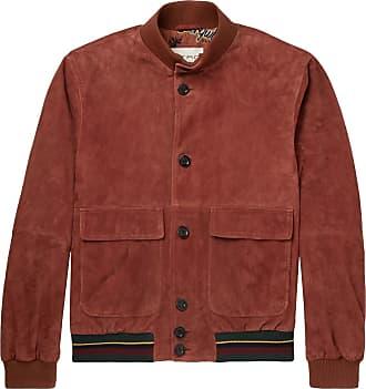 sale retailer 84e6f e1c86 Giacche Etro®: Acquista fino a −61% | Stylight
