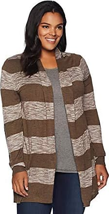 Aventura Womens Plus Size Ryan Sweater