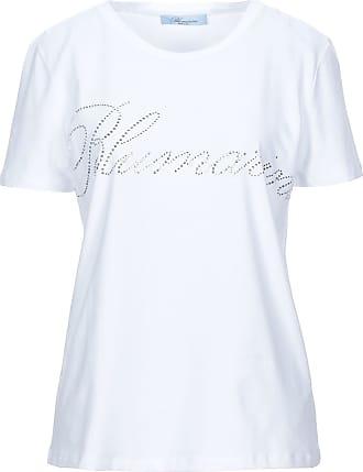 Blumarine TOPS - T-shirts auf YOOX.COM