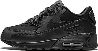 Nike Air Max 90 (PS) - Size 12.5C