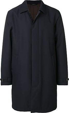 Ermenegildo Zegna® Mode   Achetez maintenant jusqu  à −55%  15552d17428