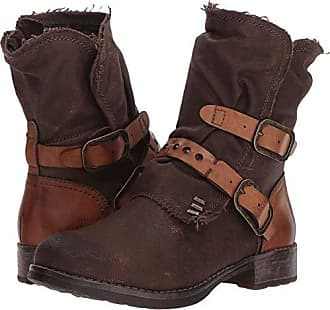 d1eb1fed7e7a Dirty Laundry by Chinese Laundry Womens TYCEN Motorcycle Boot