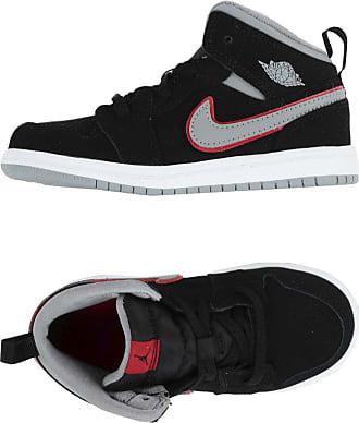 grote selectie heren Nike Dunk SB hoge schoenen rood blauw