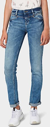 Tom Tailor Alexa Straight Jeans