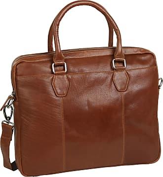 da3e911ec1b Laptoptassen: Shop 55 Merken tot −46% | Stylight