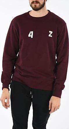 Undercover Printed Sweatshirt size 3
