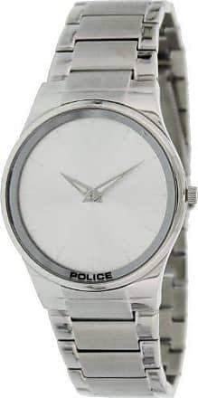 Police Relógio Police Horizon - 12744JS/04M