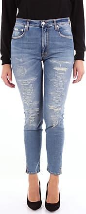 People Slim Light jeans
