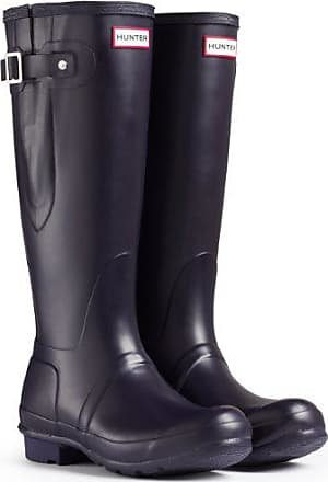 reputable site 74a64 9e83a Hunter Gummistiefel: Sale bis zu −28% | Stylight