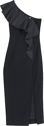 Michael Kors VESTITI - Vestiti longuette su YOOX.COM