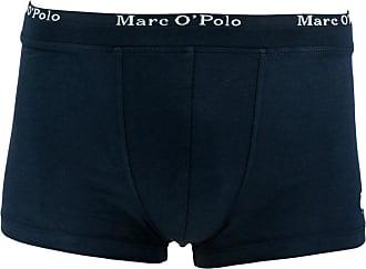 Finden Sie den niedrigsten Preis Shop für neueste vielfältig Stile Marc O'Polo Wäsche: Sale ab 6,97 € | Stylight