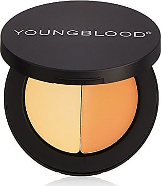 Youngblood Mineral Cosmetics Ultimate Corrector - 0.10 Oz