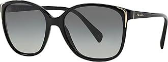 Prada OCCHIALI - Occhiali da sole su YOOX.COM