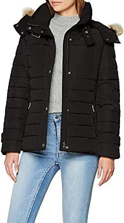 reputable site bda9b 8cd7d Esprit Jacken: Sale ab 17,52 € | Stylight
