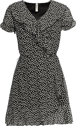 c395f8a38d5b Klänningar (Elegant): Köp 2398 Märken upp till −60% | Stylight