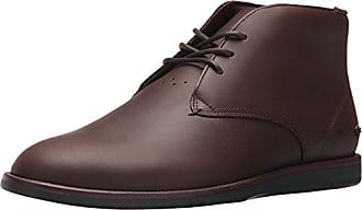 6e8db56ef67a7 Lacoste Shoes for Men  Browse 1120+ Items