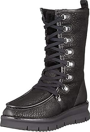 Geox Stiefel für Damen − Sale: bis zu −24% | Stylight