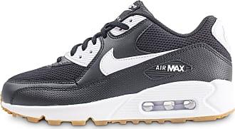 Chaussures Nike® : Achetez jusqu''à </p>                     </div>   <!--bof Product URL --> <!--eof Product URL --> <!--bof Quantity Discounts table --> <!--eof Quantity Discounts table --> </div>                        </dd> <dt class=