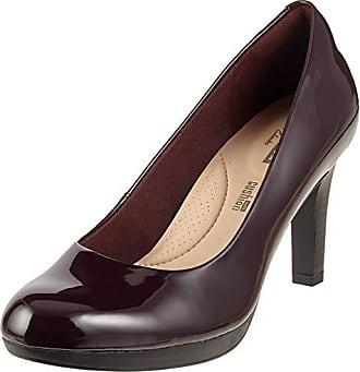 d714efeb34 Zapatos de Clarks®  Compra desde 35