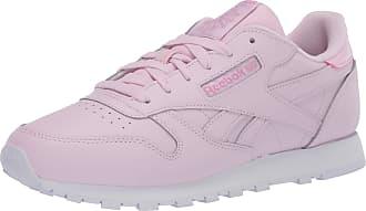 Massa mentale fertilizzante  Women's Reebok Sneakers / Trainer: Now at USD $26.86+   Stylight