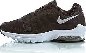 designer fashion e2fd7 64202 Nike Air Max Invigor