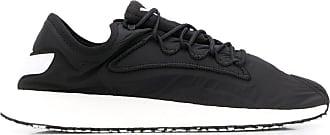 Yohji Yamamoto Raito Racer II sneakers - Black