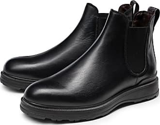 6dd1625281ac Woolrich® Schuhe  Shoppe bis zu −58%   Stylight