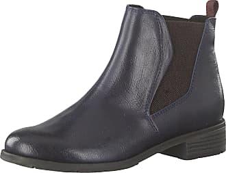 Marco Tozzi® Schuhe für Damen: Jetzt bis zu −54%   Stylight