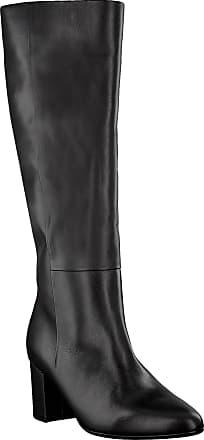 Gabor Stiefel schwarz