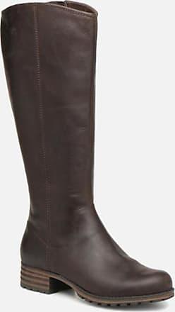 f8d7d59b39 Clarks® Stiefel für Damen: Jetzt bis zu −49% | Stylight