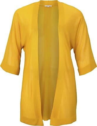 Damen Kimonos: 218 Produkte bis zu −78% | Stylight