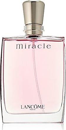Lancôme Lancome Miracle for Women Eau de Parfum Spray, 3.4 Ounce