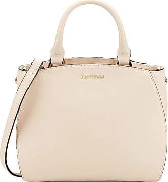 Fiorelli Womens Demi Birch Grab Bag
