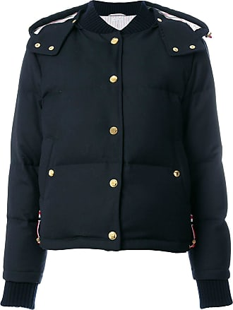 b5492ba347 Thom Browne® Down Jackets: Must-Haves on Sale up to −65% | Stylight