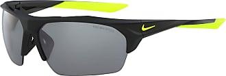 Nike Nike Terminus EV1030 070 - Fosco Preto