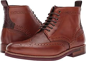 dbb96aa307144 Ted Baker® Winter Shoes − Sale  up to −50%