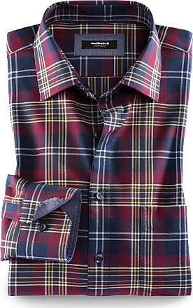 new photos 99a28 67560 Karierte Hemden im Angebot für Herren: 10 Marken | Stylight