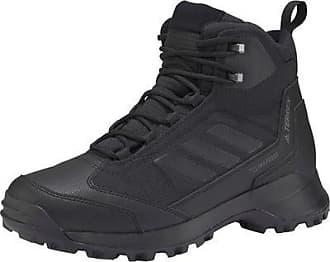 Verrassend Adidas® Laarzen: Koop tot −60%   Stylight VW-99