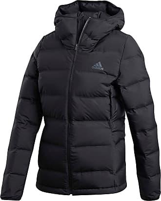 Adidas® Winterjacken für Damen: Jetzt bis zu −60% | Stylight