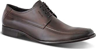 Ferracini Sapato Social Vieri 44