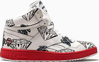 Reebok sneakers reebok bbc icecream bb 4600 mu fw7501