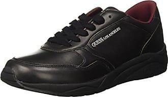 Guess Sneaker für Herren: 139+ Produkte bis zu −33%   Stylight