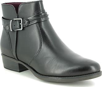 Tamaris® Winter Shoes </div>             </div>   </div>       </div>     <div class=