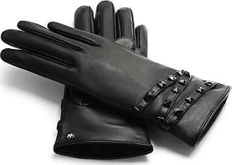 Napo Gloves napoSTUD (black)