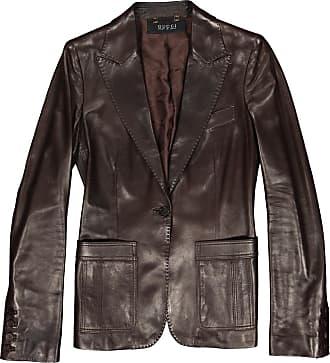 rivenditore di vendita 99e48 61ddf Giacche Gucci: 97 Prodotti | Stylight