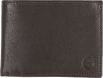 portefeuille porte monnaie homme timberland