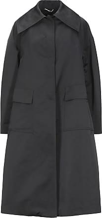 Rochas Jacken & Mäntel - Lange Jacken auf YOOX.COM